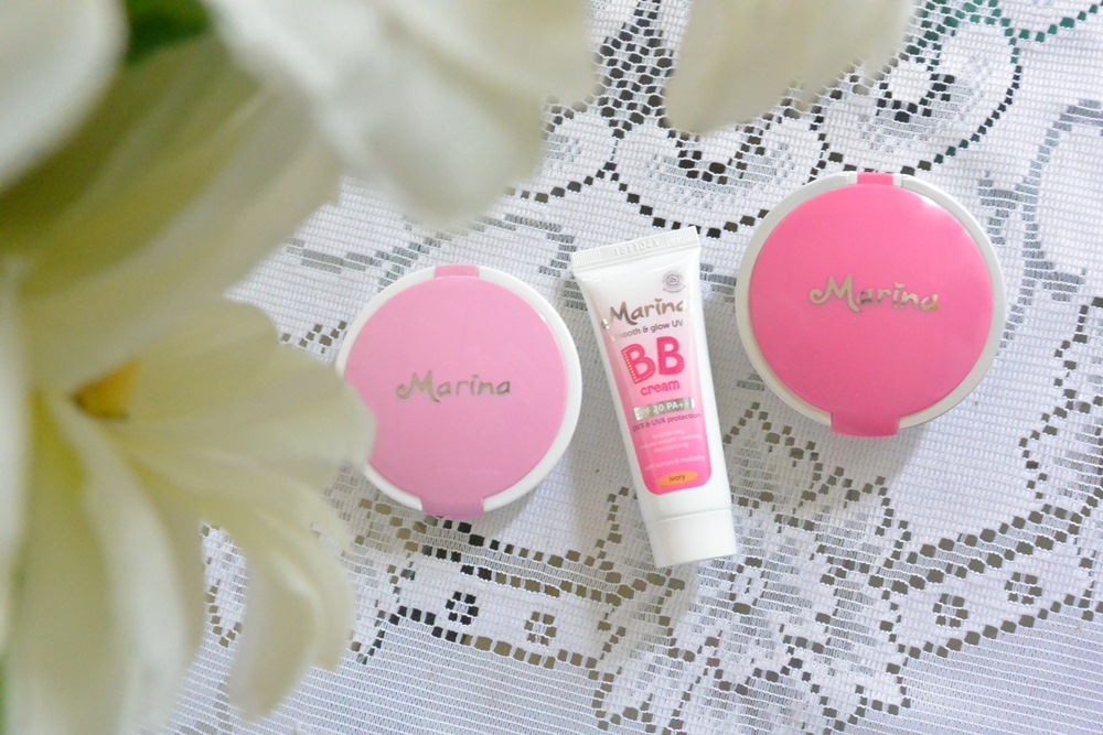 marina-smooth-glowing-two-way-cake-compact-powder-and-bb-cream-review