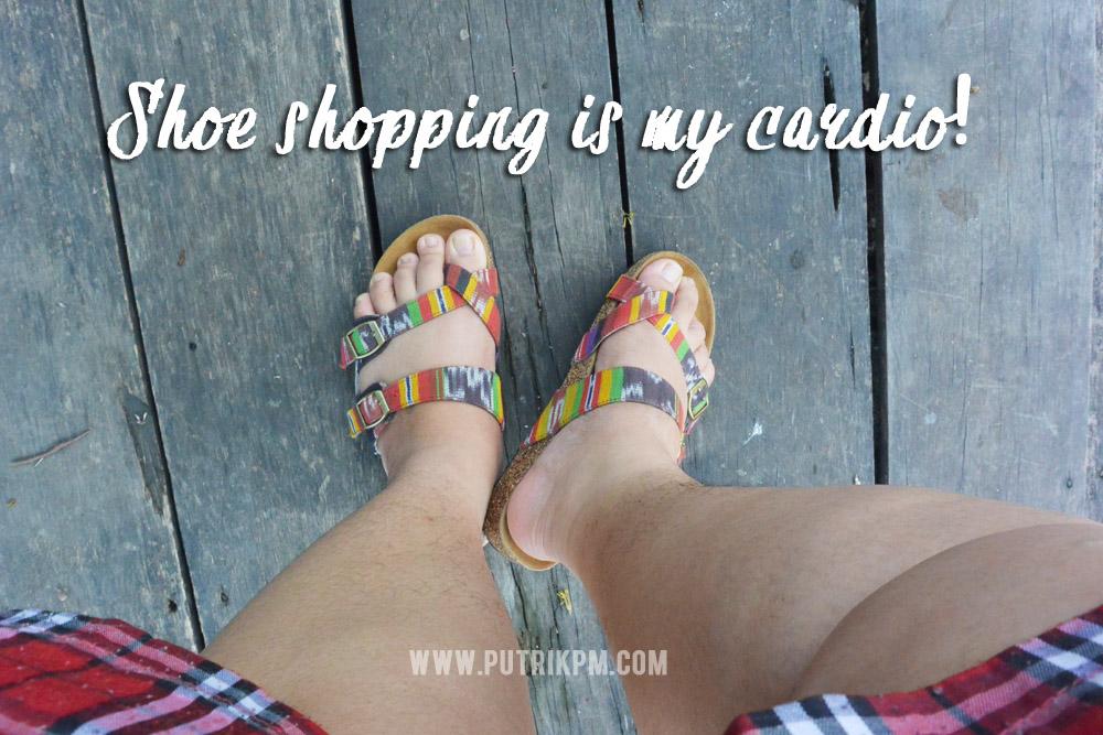 tips-belanja-sepatu-online