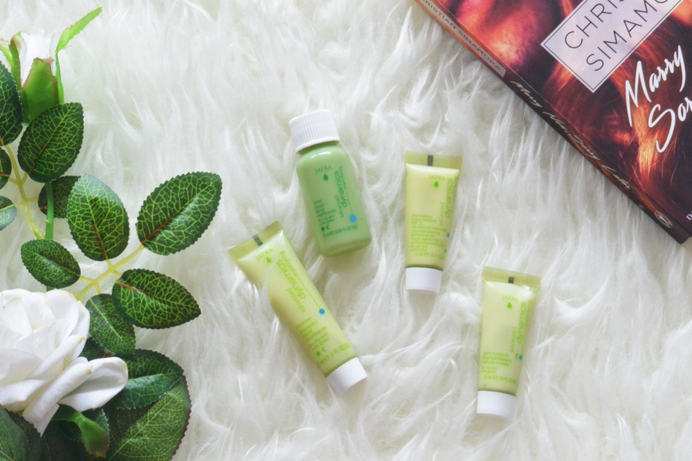 jafra-travel-set-for-oily-skin-review