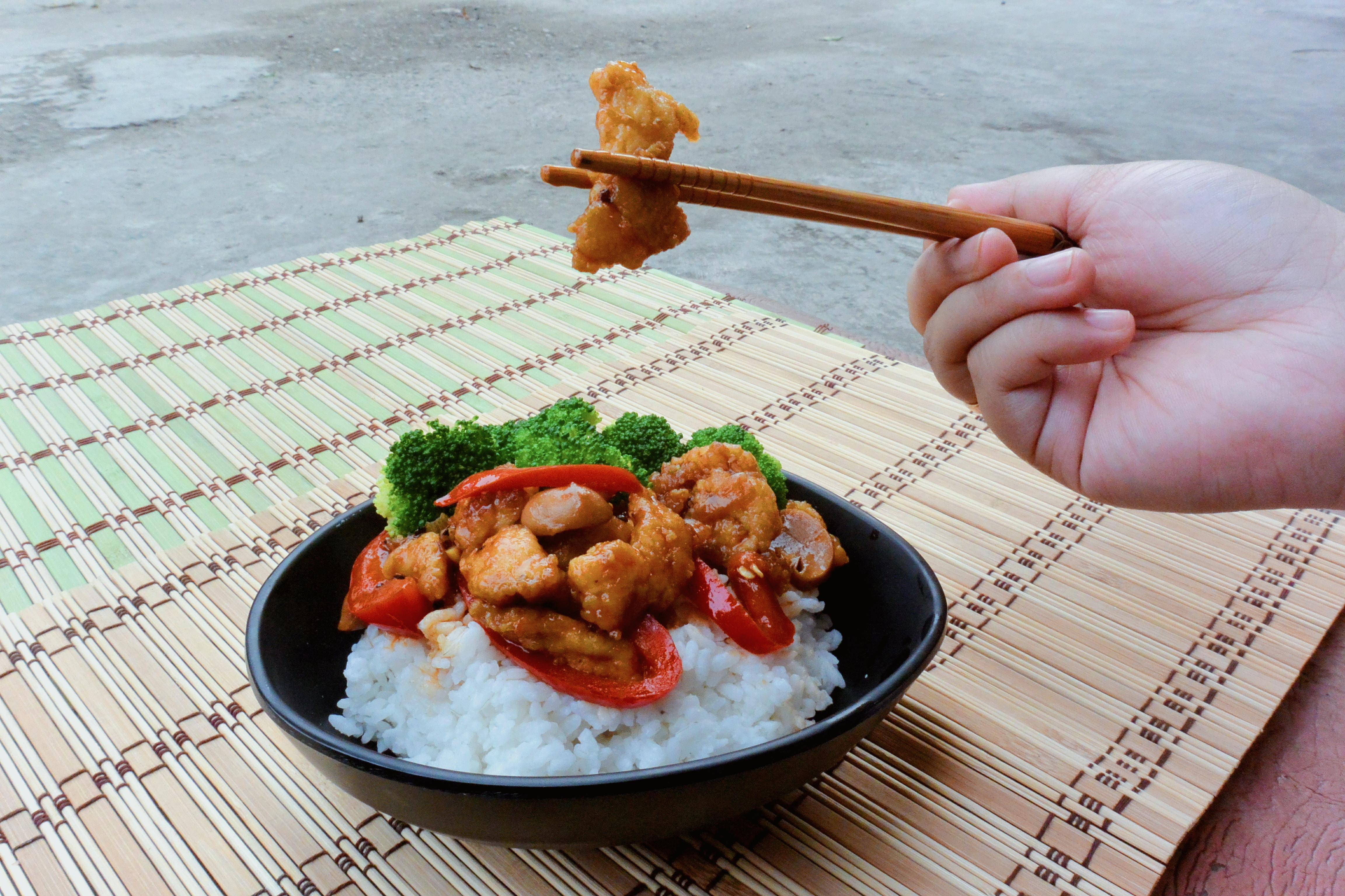resep-ayam-potong-sogood-lada-bangjo
