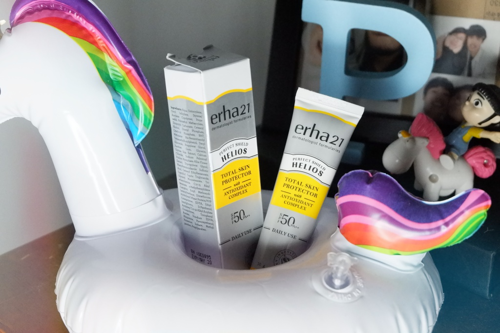 review-erha-helios-daily-use-spf50-pa