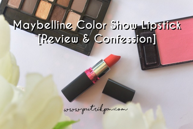 maybelline-color-show-lipstick