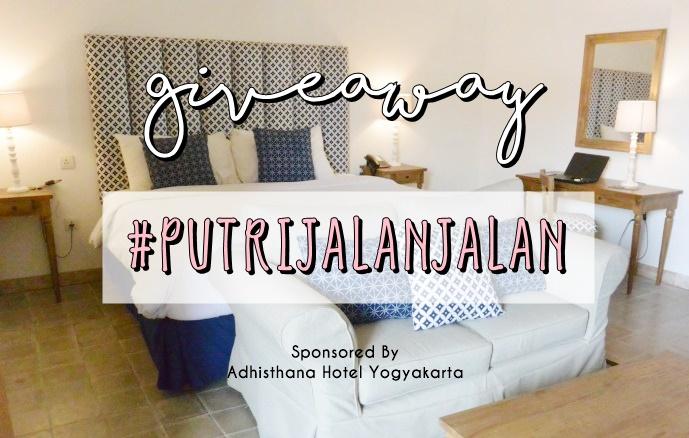 giveaway-putrijalanjalan