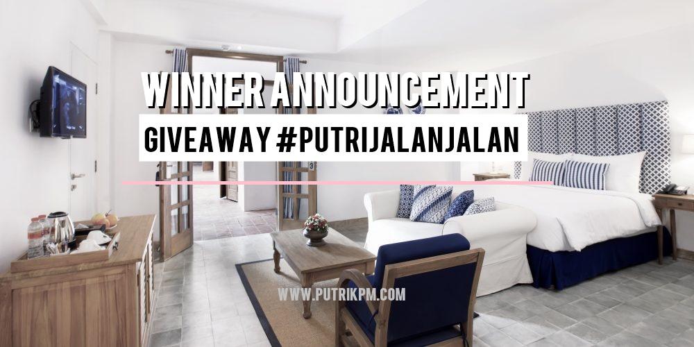 winner-putrijalanjalan-part1
