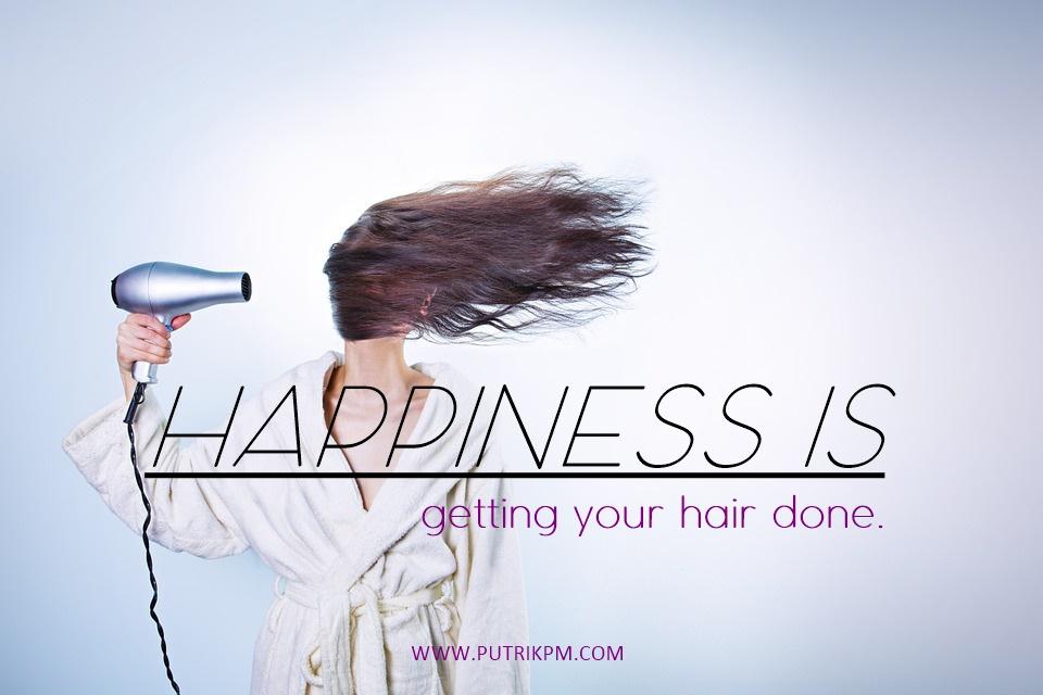 styling-rambut-dengan-tresemme-total-salon-repair