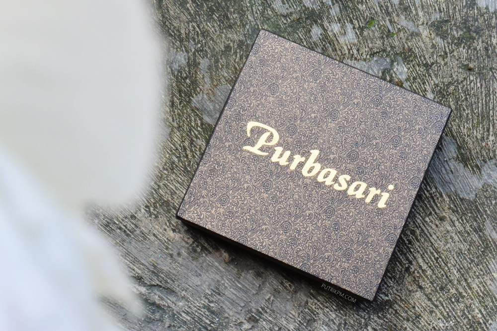 purbasari-sabun-sirih-manjakani-whitening