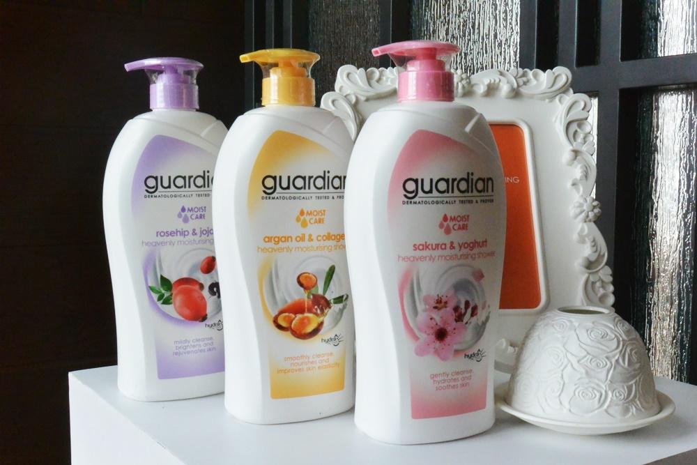 guardian-bath-series