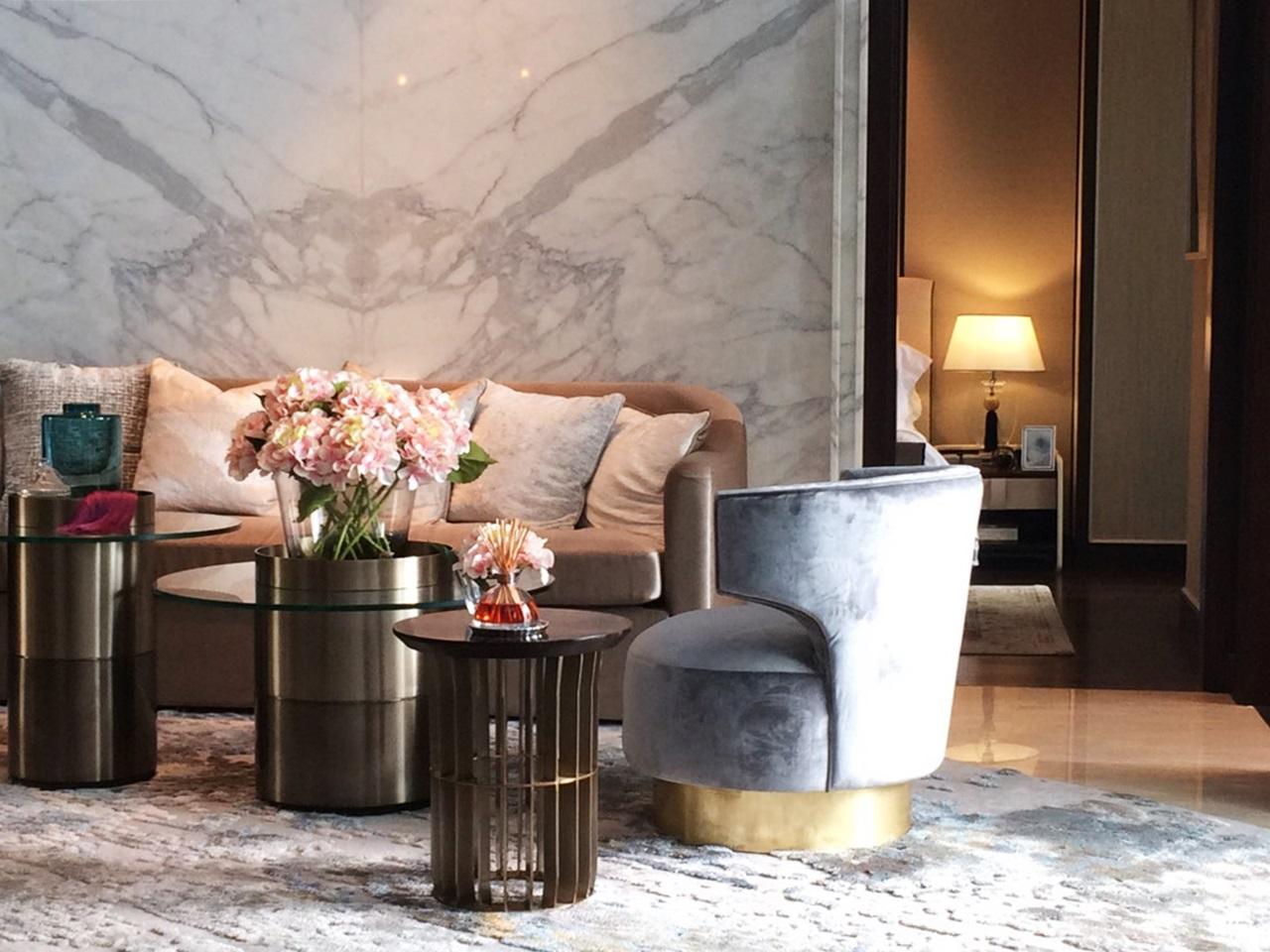 permata-hijau-suites