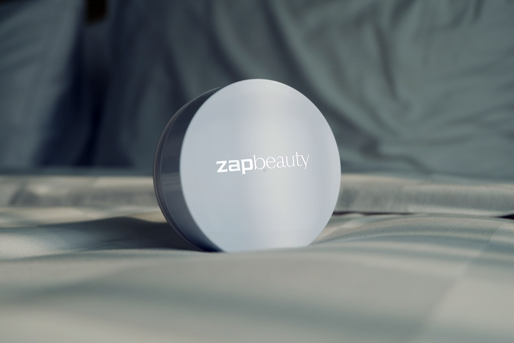 zap-beauty-loose-powder-review
