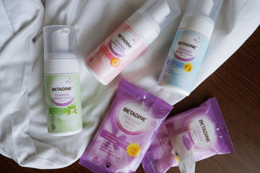 review-betadine-feminine-wash-foam