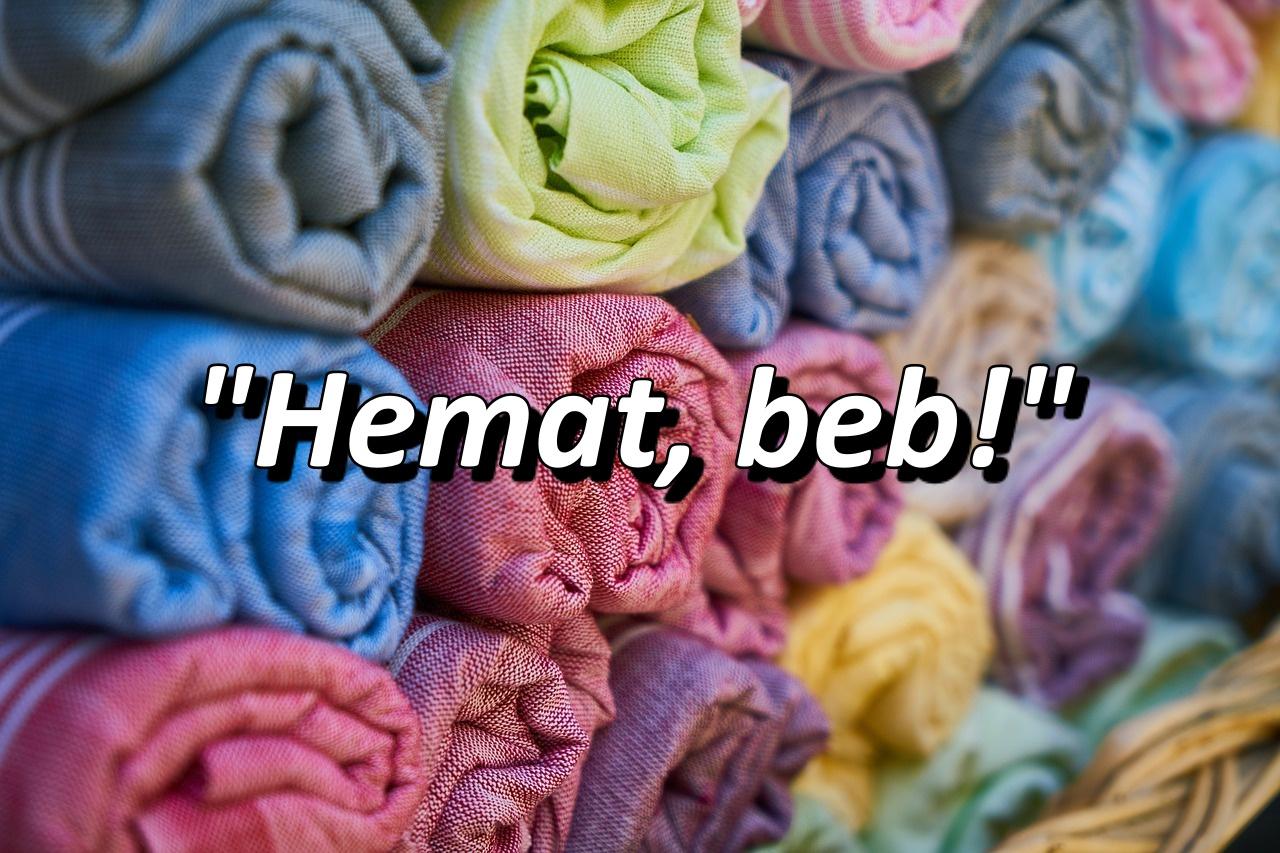 belanja-hemat-berhadiah-di-itc-shopping-festival-2018