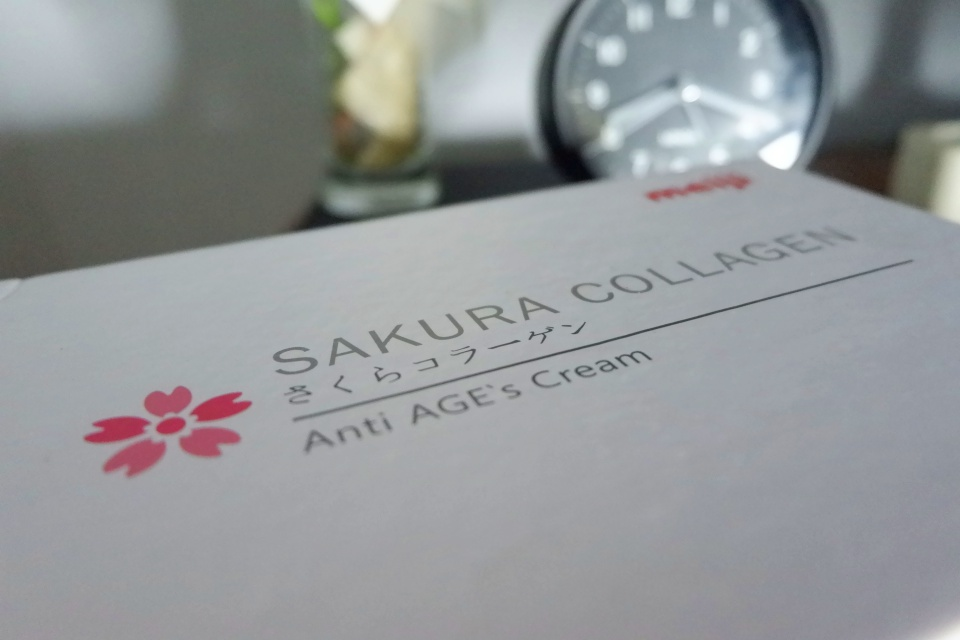 sakura-collagen-anti-ages-cream