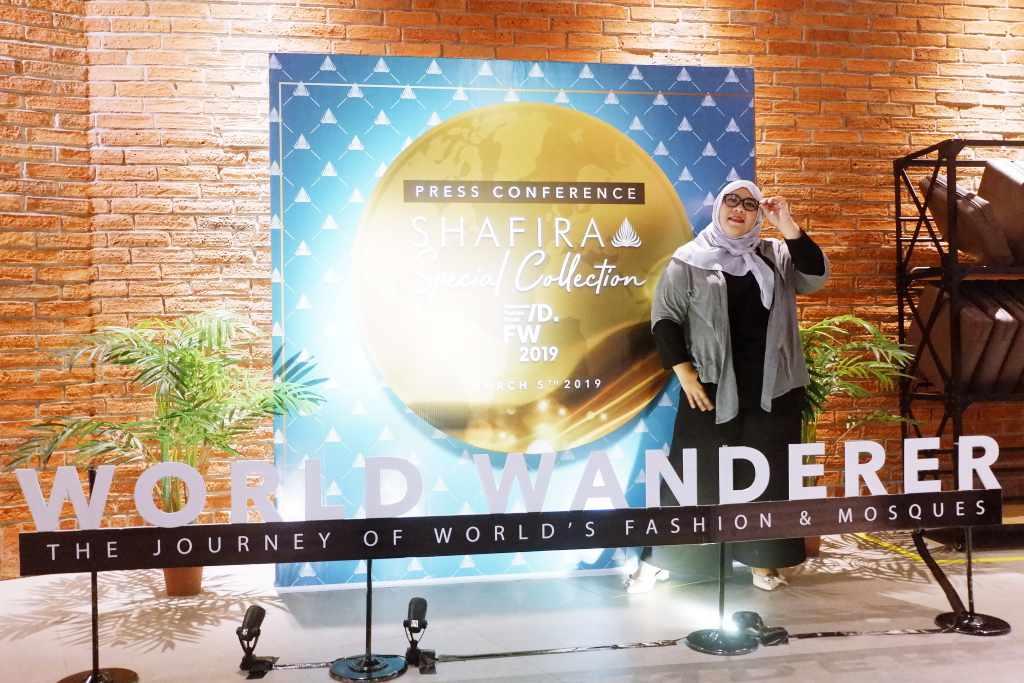 lihat-lebih-dekat-koleksi-shafira-world-wanderer