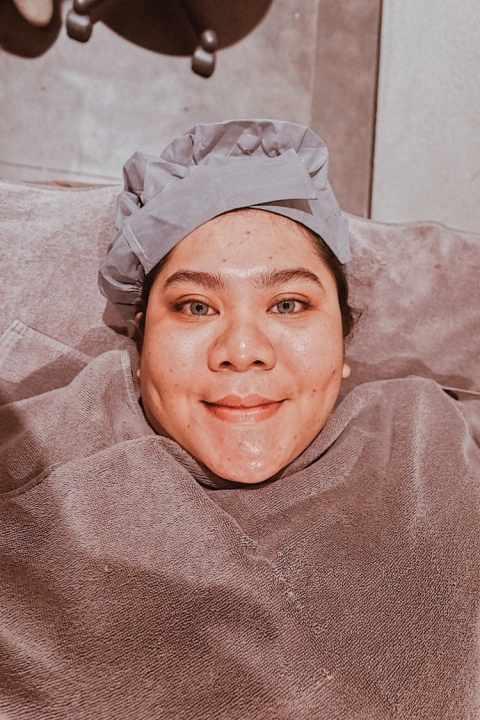 ini-dia-7-klinik-kecantikan-paling-banyak-dicari-di-indonesia